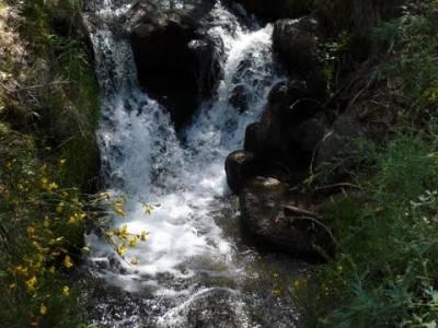 Ruta senderismo Peñalara - Parque Natural de Peñalara; profesionalidad; videosenderismo